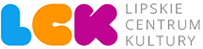 Logo LCK Lipsko